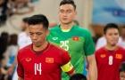 Sau Văn Lâm, Xuân Trường, thêm 1 sao ĐT Việt Nam lọt vào tầm ngắm của CLB Thái Lan
