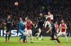 3 điều rút ra trận Ajax 1-2 Real Madrid: Los Blancos dùng 'khổ nhục kế'