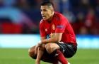 5 điểm đen trong đội hình Man United trước PSG và gợi ý thay thế