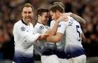 Dư âm chiến thắng Tottenham: Cái bẫy của Pochettino, Sancho chưa tầm thi đấu ở Premier League