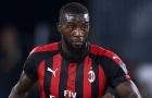 Nóng: AC Milan làm rõ khả năng mua đứt người thừa của Chelsea