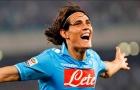 Nóng: Inter Milan đã tìm ra 2 phương án thay thế Mauro Icardi