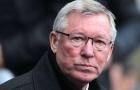 Sir Alex: 'Đó là một trong những người vĩ đại nhất của Man Utd'