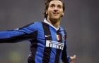Zlatan Ibrahimovic tin đội bóng nào sẽ vô địch UEFA Champions League?