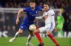 Biến căng! Nội bộ Chelsea 'choáng váng' vì 1 quyết định của Sarri