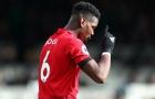 'Đối tác trong mơ' của Pogba sẽ khiến 'Ole-ball' của Man Utd hoàn mỹ ra sao?