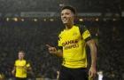 Man Utd đã tìm thấy 'thương vụ hoàn hảo' sau thông điệp của Solskjaer