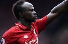 Sau Keita, đến Mane muốn tiền đạo người Đức đến Liverpool