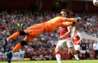 Bị Arsenal ruồng rẫy, 'kẻ lang bạt' muốn bỏ về Nam Mỹ