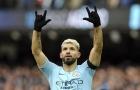 Man City đấu Newport: Màn tỉ thí giữa David và Goliath