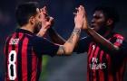 Nóng: Tuyển trạch viên của Tottenham đã có mặt tại Bergamo