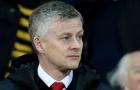 'Solskjaer đã lấy lại yếu tố sợ hãi mà M.U bị mất dưới thời Mourinho'