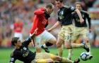 Top 10 cặp đôi trung vệ hay nhất lịch sử Premier League: Bất ngờ Carragher