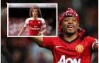 10 sản phẩm học viện PSG: Công thần M.U, 'thảm họa dứt điểm' Liverpool