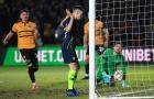 5 điểm nhấn Newport 1-4 Man City: Cầu thủ 1500 bảng vượt mặt sao triệu đô, Jesus khiến Pep an tâm