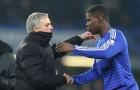 Bị Sarri cho ra rìa, trò cưng Mourinho muốn rời Chelsea 'ngay lập tức'