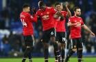 Đây, 4 ngôi sao sẽ giúp Man United loại Chelsea khỏi FA Cup