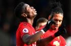 Man Utd chú ý! 'Kẻ giải phóng' Pogba hoãn gia hạn hợp đồng