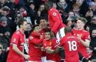 Man Utd chú ý! 'Trinh sát' đã trở lại, báo tin về mục tiêu số một