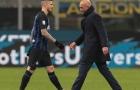 Mauro Icardi, tương lai nào cho anh?