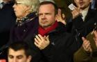 Chấp nhận mua nhầm 'bom xịt' 52 triệu bảng, Woodward chốt kế hoạch chuyển nhượng hè