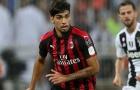 Paolo Maldini: 'Đôi khi chúng ta quên rằng cậu ấy đến từ Brazil'