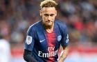 Sự nghiệp của Hazard sẽ gián đoạn vì quyết định của Neymar?