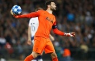Thủ quân Tottenham kêu gọi sự tập trung sau khi thắng Dortmund