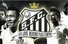 11 'vũ công Samba' lò Santos sản sinh: Vua bóng đá và kỷ lục CN thế giới