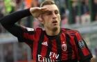 AC Milan chốt 3 cái tên cần mua ở kì chuyển nhượng mùa hè