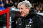 Cựu HLV Liverpool chính thức đi vào lịch sử Premier League