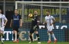 """Đội trưởng Inter Milan: """"Đó là 1 chiến thắng rất quan trọng"""""""