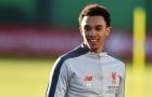 Huyền thoại Cafu lên tiếng chỉ bảo sao trẻ Liverpool
