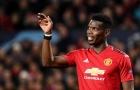 'Khoá chặt cậu ấy, Chelsea sẽ đả bại Man Utd'