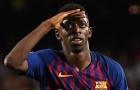 Sao Barcelona cảnh báo đồng đội về sức mạnh của Olympique Lyon