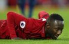 Sao Liverpool nắm giữ bí mật đánh bại Bayern Munich