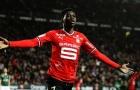 Sau Deulofeu, AC Milan muốn 'hút máu' ngôi sao ở Ligue 1