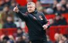 Solskjaer quyết định 'trảm' một trụ cột trận Man Utd - Chelsea