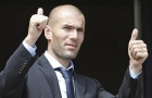 Tiết lộ: 2 đòi hỏi Zidane muốn Chelsea đáp ứng để thay thế Sarri