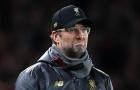 'Tình trong mộng' của Man Utd, Arsenal bị Liverpool dùng lương 170,000 bảng/tuần cám dỗ