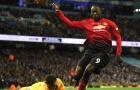 Chuyển nhượng 19/02: Lukaku + tiền = siêu sát thủ, M.U chốt HĐ kỷ lục; Juve đón 2 tân binh