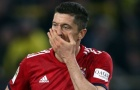 Liverpool đã may mắn khi đối đầu với Bayern Munich?