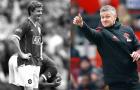 Man Utd-Solskjaer đã 'ám ảnh' Chelsea như thế nào?