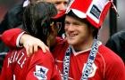 Sancho và 3 cầu thủ từng bị từ chối chuyển nhượng tại Premier League