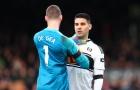NÓNG! Cầu thủ gật đầu, Man Utd ký siêu hợp đồng giá 90 triệu