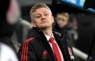 Xuất hiện đối thủ khó chịu tranh giành mục tiêu 44 triệu bảng với Man Utd