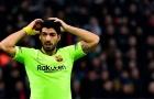 Điểm nhấn Lyon 0-0 Barca: 'Pogba đệ nhị' rực sáng; Suarez cần bị thanh trừng