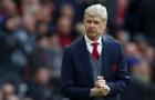 Huyền thoại Arsenal chỉ cái tên xứng đáng thay Maurizio Sarri ở Chelsea