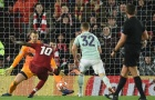 'Liverpool có thể ghi 2 hoặc 3 bàn'