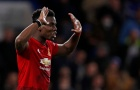 Pogba đích thân yêu cầu Man Utd chiêu mộ sao 23 triệu bảng